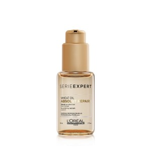 L'Oreal Professionnel Absolut Repair Serum