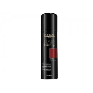 L'Oreal Professionnel Hair Touch Up - Auburn