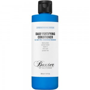 Baxter of California Fortifying Conditioner