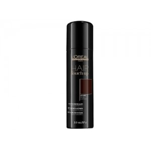 L'Oreal Professionnel Hair Touch Up - Brown