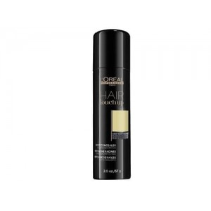 L'Oreal Professionnel Hair Touch Up - Light Warm Blonde