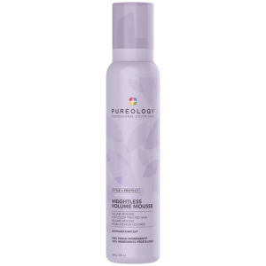 Pureology Weightless Mousse
