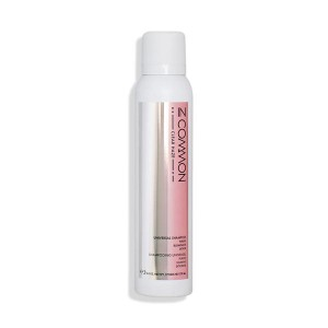 In Common Clear Haze Universal Shampoo