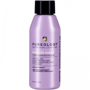 Pureology Hydrate Sheer Travel Conditioner