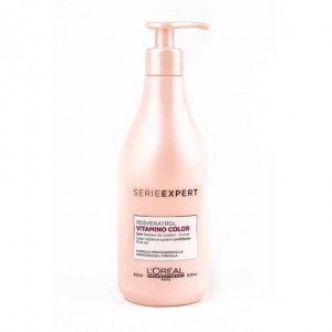 L'Oreal Professionnel Vitamino Color Conditioner