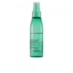 L'Oreal Professionnel Volumetry Spray